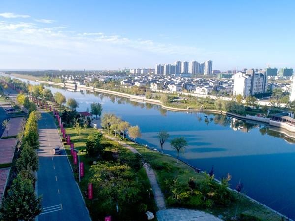 威海南海新区人口_图片